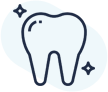 dentist Colorado Springs, CO Cosmetic-Dentistry