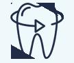dentist Colorado Springs, CO Dental-Bonding