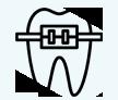 dentist Colorado Springs, CO Ortodonthics