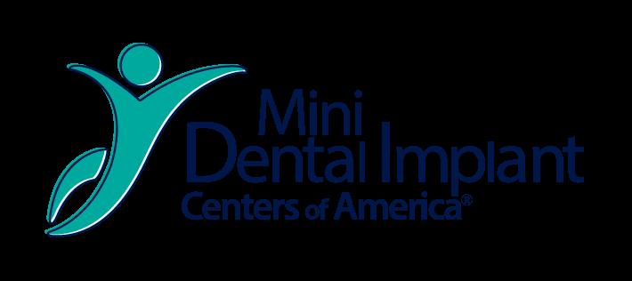 dentist Colorado Springs, CO MDICA_LOGO_final