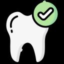 dentist Colorado Springs, CO dental-care