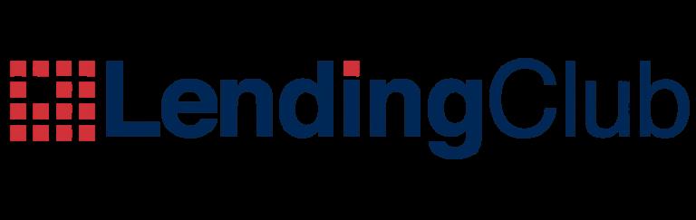 dentist Colorado Springs, CO lending_club-1-768x243-1
